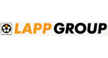 lapp-group