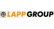lapp-group