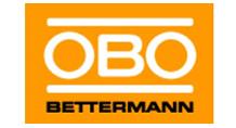 obo-bettermann