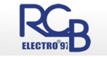 rcb-electro