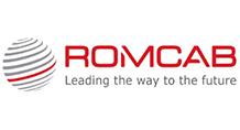 romcab