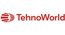 tehno-world